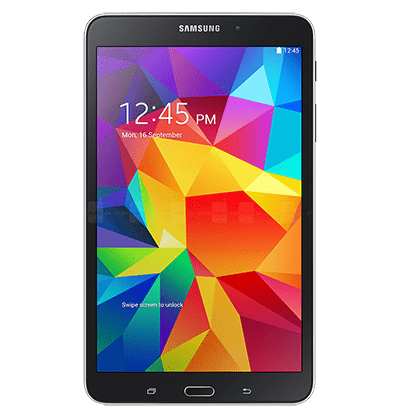 1_galaxy-tab-s-8,4-inch-wifi