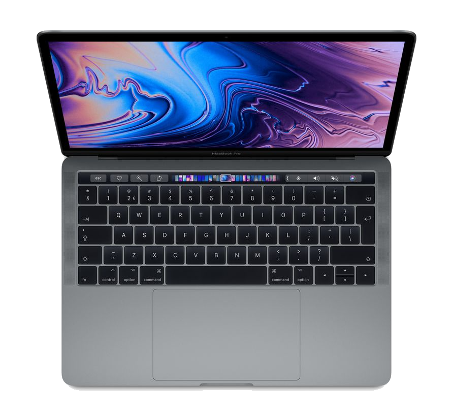 2_macbook-pro-13-inch-touch-bar-2019-2020