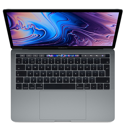 2_macbook-pro-13-inch-touch-bar-a1989-2018-2019