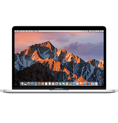 apple macbook-pro-15-inch-touch-bar A1707 (2016-2017)