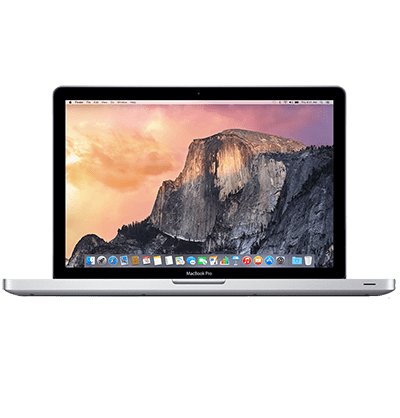 apple macbook-pro-15-inch A1286 (2008-2012)