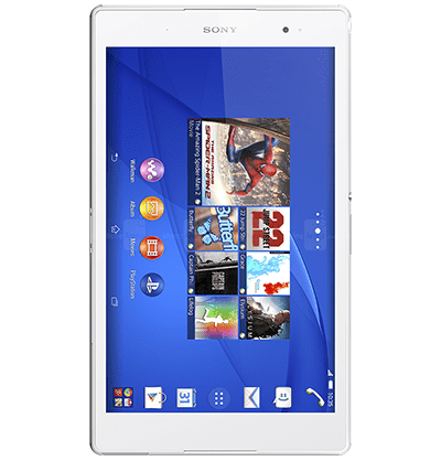5_xperia-tablet-z3-compact