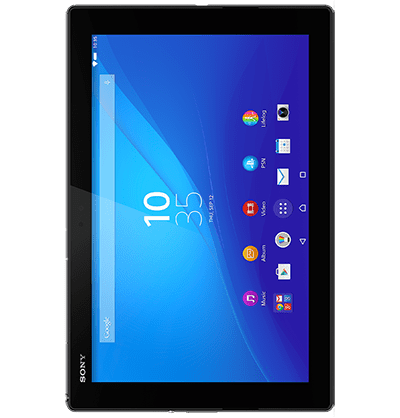 5_xperia-tablet-z4