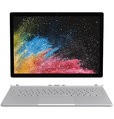 8_surface-book-2-13-inch