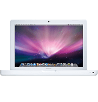 Apple Macbook 13 inch